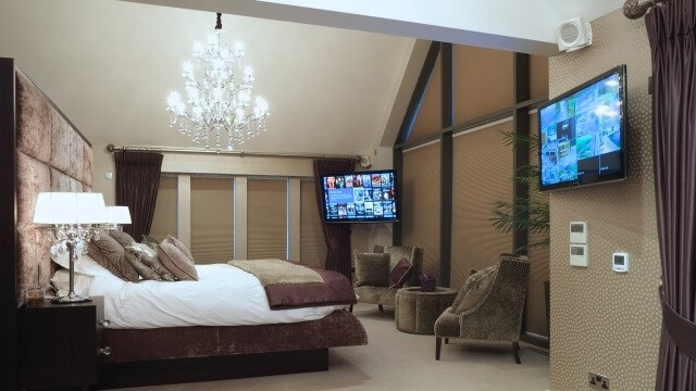 Bedroommoviesontv Finite Solutions Gorgeous Bedroom Movies
